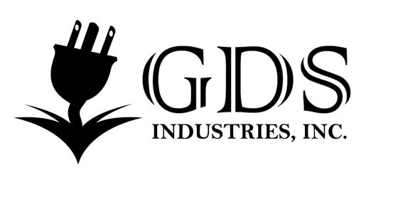 GDS Industries